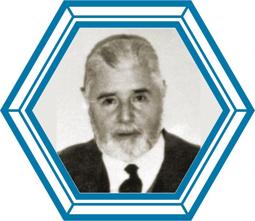 Merhum A. Şeref Güzelyazıcı - İz Bırakanlar - İlim Yayma Vakfı, İYV