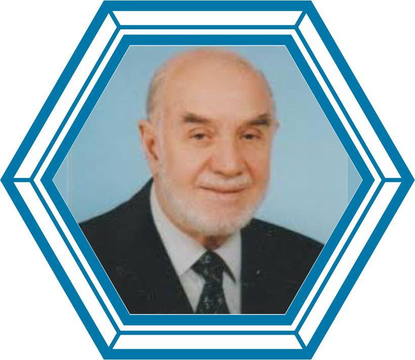 Prof. Dr. Sabahattin Zaim Kimdir - İz Bırakanlar - İlim Yayma Vakfı, İYV